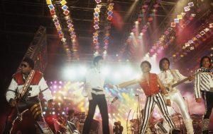 Michael_Jackson_Slide_B2_117
