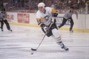 NHL_Mario Lemieux_R5