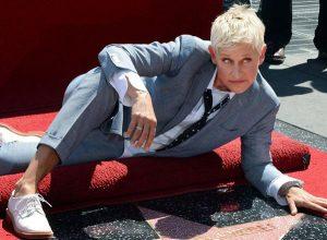 Ellen-DeGeneres-Walk-of-Fame_MailChimp