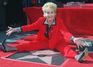 Debbie Reynolds CROPPED